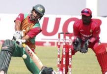 Cricket Betting Tips Ban vs Zim 3rd ODi Toss Lambi Pari Reports