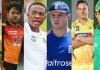 Session Lambi Pari Fancy DUR vs PR MSL 2018 18th Match Reports