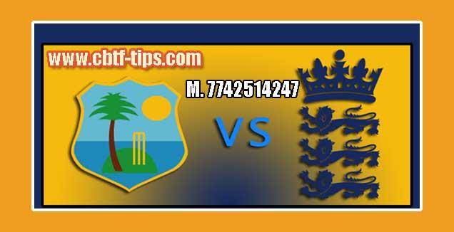 Cbtf cricketbettingtipsfree historical betting lines nhl playoffs