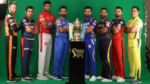 Lagai Khai RCB vs SRH 54th Match Prediction & Betting Tips - IPL Predict and Win