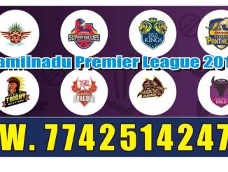 Chepauk Super Gillies vs Dindigul Dragons 1st Match TNPL 2019 DDD vs CSG Session Toss Fency Today Match Reports TPL T20 Betting Tips