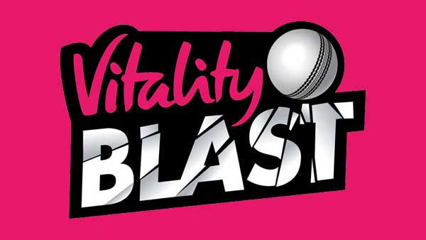 English T20 Blast DER vs WOR Vitality Blast Match Betting Tips Who will win today's accurate and 100% Correct Reports Toss Session Lambi Pari