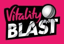 English T20 Blast SOM vs KEN Vitality Blast Session Toss Lambi Pari Betting Tips