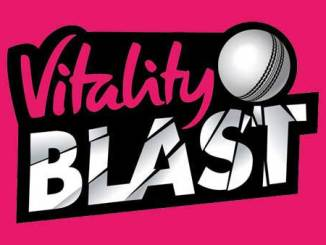 HAM vs GLO Vitality Blast Match Betting Tips Toss Fancy
