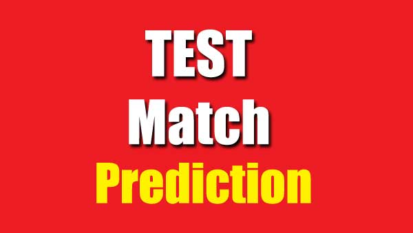 Test Match IND vs WI 1st Test Match Betting Tips Who will win today's accurate and 100% Correct Reports Toss Session Lambi Pari