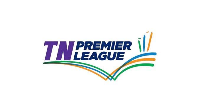 TNPL 2019 Dindigul Dragons vs VB Kanchi Veerans 23rd Match Prediction DIN vs VBK Session Toss Lambi Pari Today Match Reports TNPL 20 Betting Tips