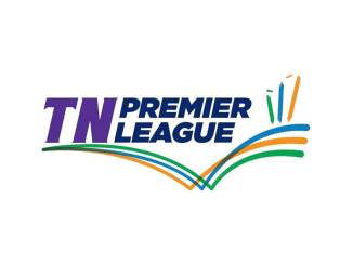 TNPL 2019 RUB vs VBK 28th Session Toss Lambi Pari Betting Tips