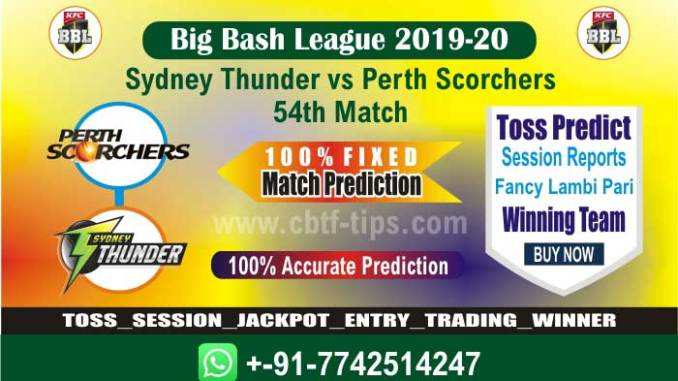 today all cricket jackpot match prediction