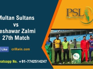 PES vs MUL 27th PSL T20 Sure Winner Prediction cricketbettingtipsfree