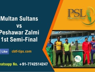 PSZ vs MS Semi Final PSL T20 Winner Prediction cricketbettingtipsfree
