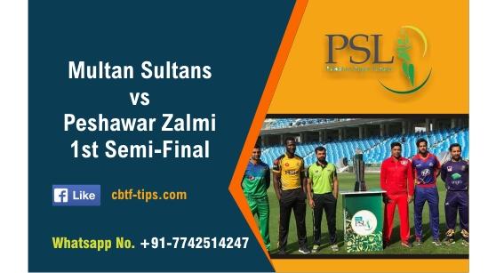 PSZ vs MS Semi Final PSL T20 Winner Prediction cricketbettingtipsfree