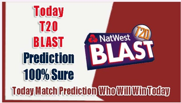 Who Win Today Match Prediction Free
