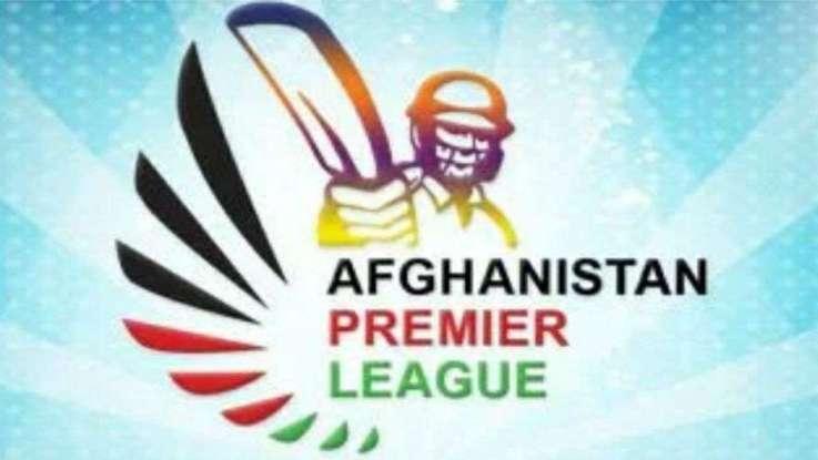 Today Match Reports Balkh vs Kabul