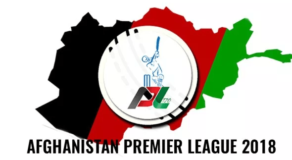 APL 2018 Nangarhar vs Balkh 17th