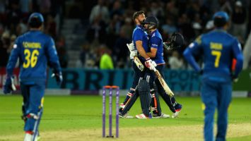 England vs Sri Lanka 2nd ODI Today Match Prediction
