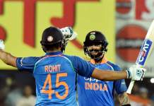 WI vs IND 3rd ODi Today Match Prediction