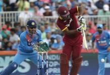 WI vs IND 5th ODI Match Session Toss Lambi Pari Fency CBTF Tips