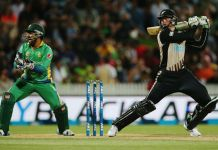 Fancy Session Toss Lambi Pari NZL vs PAK 3rd T20 Match CBTF Tips