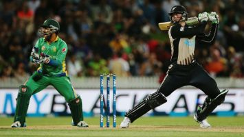 Fancy Session Toss Lambi Pari NZL vs PAK 3rd T20 Match CBTF Tips