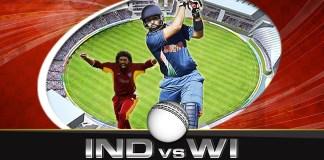 CBTF Tips Session Toss Lambi Pari Fancy WI vs IND 3rd T20 Match CBTF Tips