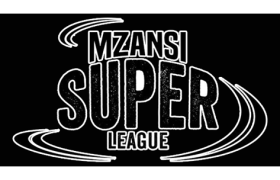 Tshwane Spartans vs Jozi Stars MSL 2018 13th Match Lambi Pari Tips