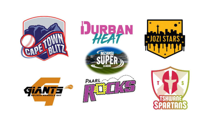 Nelson Mandela Bay Giants vs Paarl Rocks MSL 2018 15th Match Toss Fancy Tips