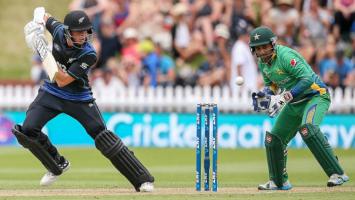 CBTF Tips Session Toss Lambi Pari Fancy NZL vs PAK 3rd ODI Match