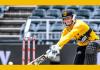 MSL 2018 Final Match Cape Town vs Jozi Stars Toss Fancy Tips