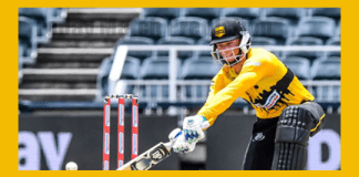 MSL 2018 Final Match Cape Town vs Jozi Stars Toss Fancy Tips