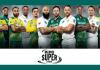 Durban Heat vs Jozi Stars MSL 2018 23rd Match Toss Fancy Tips