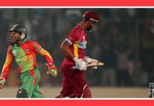 1st ODI Match Windies vs Bangladesh Toss Fancy Lambi Pari Tips