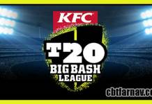 BBL 2019 29th Match Prediction Melbourne Renegades vs Brisbane Heat Toss Fancy