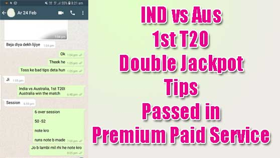 3rd ODI ENG vs WI Today Match Prediction Cricket Win Tips
