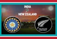 3rd T20 NZL vs IND Match Prediction Toss Session Lambi Pari