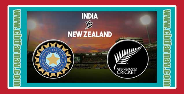 3rd T20 NZL vs IND Match Prediction Toss Session Lambi Pari