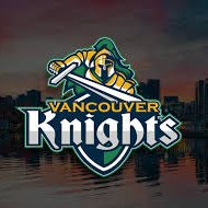 Vacouver Knights