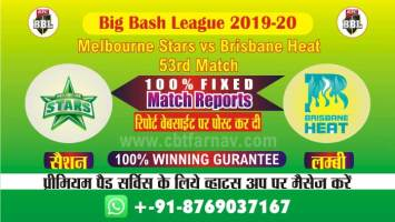 cbtf today match prediction brh vs mls