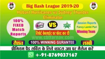 cbtf today match prediction sta vs six