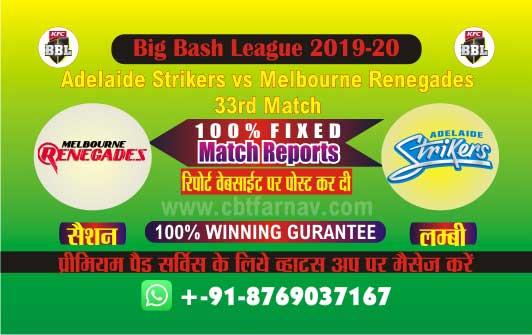 cbtf today match prediction ads vs mlr