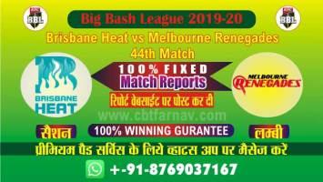 cbtf today match prediction brh vs mls