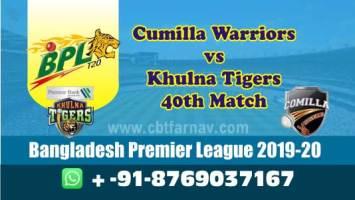cbtf today match prediction khu vs com