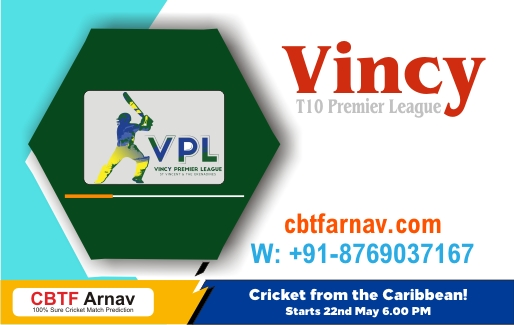 VPL T10 Match Prediction FCS vs GRD 8th Match Tips Toss Fancy Lambi
