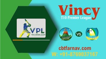 VPL T10 Match Prediction BGR vs LSH 2nd Match Tips Toss Fancy Lambi