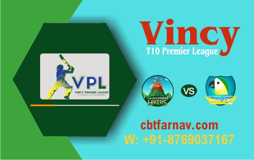 VPL T10 Match Prediction BGR vs LSH 2nd Match Tips Toss Fancy Lambi
