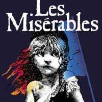 Les Misérables au cinéma : faut-il l'attendre ou pas ?
