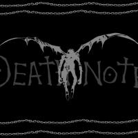 Death Note : mortel !