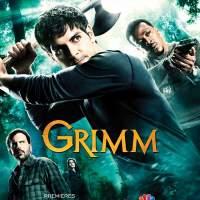Grimm, saison 2: tout est bien qui finit bien!