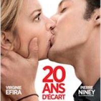 20 ans d'écart - Ode à Pierre Niney
