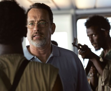header-intense-trailer-for-tom-hanks-captain-phillips