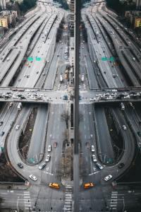 כעס בכביש כעס בנהיגה עצבים בנהיגה